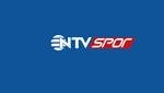 Liverpool 5'te 5'le gidiyor!