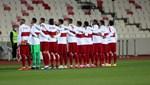Almanya - Türkiye maçı ne zaman, saat kaçta, hangi kanalda?