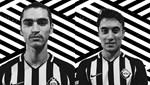 Altay'a Süper Lig'den takviye