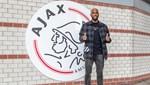 Galatasaray, Ryan Babel'i Ajax'a kiraladı