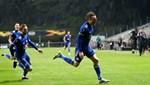 Cengiz Ünderli Leicester City gruptan çıktı