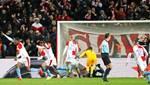 Çekya Ligi'nde sahalara dönüş