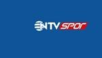 Türkiye, Gençlik Olimpiyatları'na 55 sporcuyla katılacak