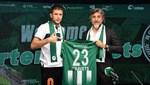 İttifak Holding Konyaspor yeni transferleri Artem Kravets kimdir?