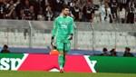 Beşiktaş Haberleri: Ersin Destanoğlu, Golden Boy listesinde