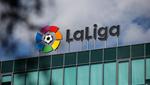 La Liga'da hangi takımlar küme düştü?