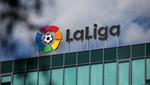 La Liga'nın dönüş tarihi açıklandı