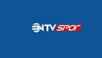 Zinedine Zidane göreve başladı