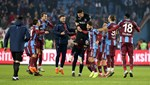 Trabzonspor'da gençlik aşısı