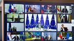 Fransa diğer ülkelerden iptal bekliyor