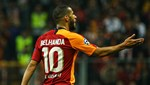 Spor yorumcuları Galatasaray - Real Madrid maçını değerlendirdi
