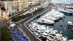 Formula 1 bu yıl Monaco'ya uğramayacak!