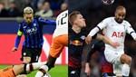 Leipzig - Tottenham maçı ne zaman, saat kaçta, hangi kanalda?