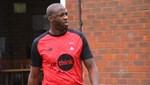 Yaya Toure 4. Lig takımıyla idmanlara çıkıyor