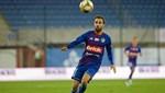Sivasspor: Jorge Felix imzaya kaldı