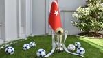 Süper Lig'de şampiyon bugün belli oluyor (Beşiktaş, Galatasaray ve Fenerbahçe'nin ilk 11'i)