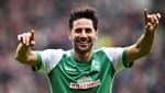 Pizarro, 41 yaşında emekli oldu!