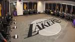NBA'de salgın vakası 14'e yükseldi