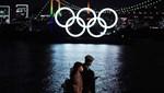Tokyo Olimpiyatları öncesi Japonya'nın OHAL sürecine destek