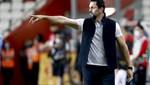 Fenerbahçe haberleri | Erol Bulut: Beşiktaş derbisi kolay olmayacak