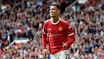 Ronaldo 'Düşler Sahnesi'nde