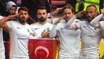 Eskişehirspor 1-2 Akhisarspor | Maç sonucu