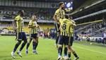 Fenerbahçe, Ankaragücü'nü konuk ediyor
