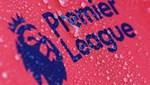 Premier Lig'de yeni Covid-19 vakasına rastlanmadı