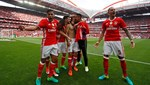 Benfica ve Sporting için şike iddiası