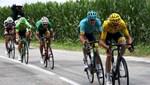 Fransa Bisiklet Turu planlanan tarihte başlamayacak