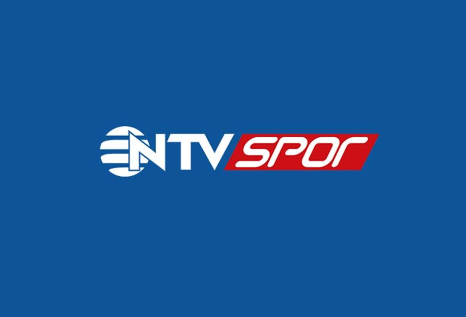 Tottenham 57 yıl sonra