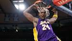 Kyrie Irving, NBA logosuna Kobe Bryant güncellemesi istiyor