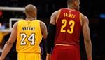 İşte NBA tarihinin en iyi 75 ismi!