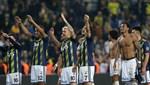 Fraport TAV Antalyaspor - Fenerbahçe maçı ne zaman, saat kaçta, hangi kanalda?