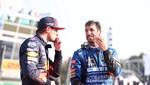Formula 1'de izleyicilerin favorileri açıklandı