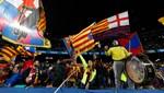 İspanya tam kapasite seyirciye geçiyor