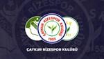 Çaykur Rizespor'da vaka sayısı15'e yükseldi