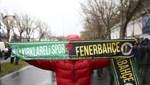 Kırklarelispor cephesinden Fenerbahçe maçı açıklaması