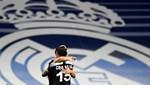 Real Madrid'e unutulmaz şok! Sheriff mucizesi sürüyor...