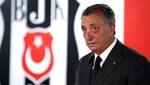 Ahmet Nur Çebi: Taraftarsız lig istemiyorum