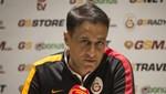 Kulüp doktoru Yener İnce, aldıkları corona virüs önlemlerini açıkladı