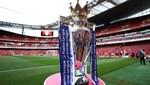Premier Lig geri dönüyor! 20 takımdan, ilginç istatistikler