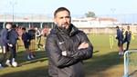TFF 1. Lig Haberleri: Menemenspor'da Ümit Karan ile yollar ayrıldı