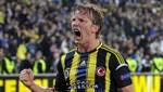 Fenerbahçe'de Kuyt planı!