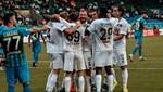 Süper Lig Haberleri: Çaykur Rizespor: 1 - Altay: 2 (Maç Sonucu)
