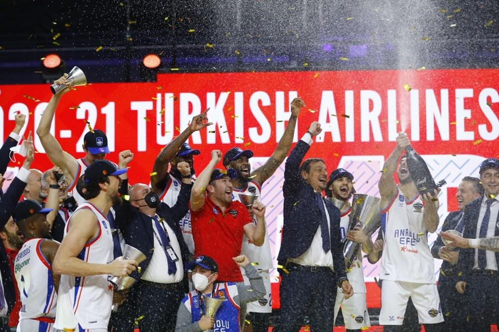 Éxito histórico, momentos históricos!  - 11. Foto