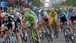 Yol bisikletinde sezonun yarış takvimi açıklandı