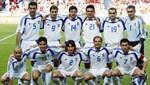 Galibiyet için gittiler, kupayla döndüler: Yunanistan, EURO 2004'ü nasıl kazandı?