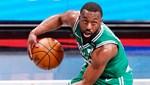 NBA HABERLERİ | Boston Celtics'te iki corona virüs vakası