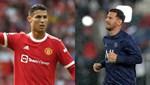 Ronaldo mu, Messi mi? Bu yıl en çok kimin kazanacağı belli oldu